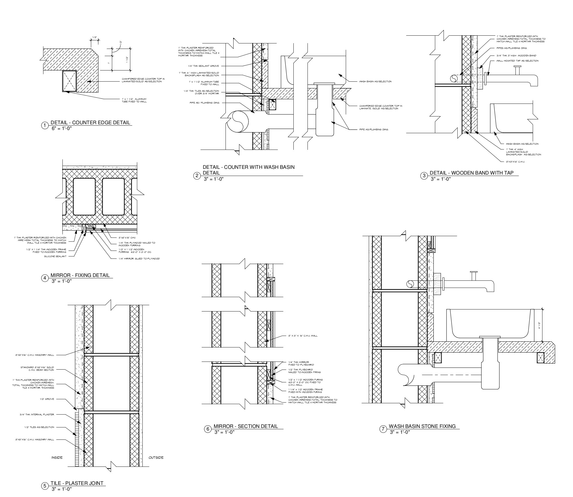 Tips-on-inserting-CAD-Details-to-Revit