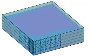 revit-massing-thermal-analysis