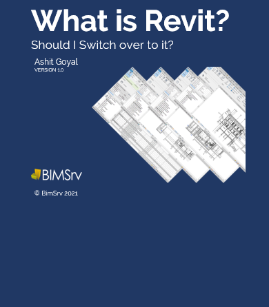 What is Revit